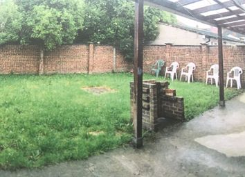 Thumbnail 5 bedroom terraced house to rent in Scotts Road, Balfour Road, Southall