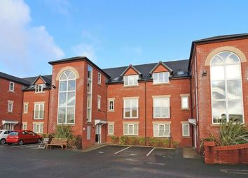 Thumbnail 2 bed flat to rent in Hoade Street, Hindley, Wigan