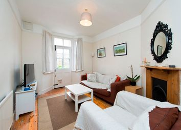 Thumbnail 2 bed flat to rent in Haberdasher Street, Shoreditch