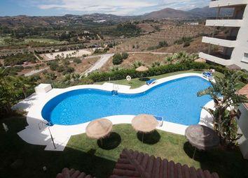 Thumbnail 2 bed apartment for sale in 29649 La Cala De Mijas, Málaga, Spain