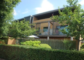 1 bed flat for sale in Hayes End Road, Hayes UB4