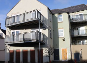 2 bed flat for sale in Sezze Apartments, 2, Hexham, Northumberland NE46