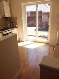 5 bed property to rent in Gordon Avenue, Southampton SO14