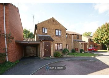 Thumbnail 3 bed semi-detached house to rent in Mawbray Close, Reading