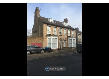 Room to rent in Cranbourne Street, Hull HU3