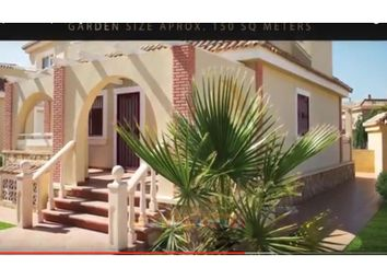 Thumbnail 2 bed villa for sale in Murcia, Murcia, Murcia