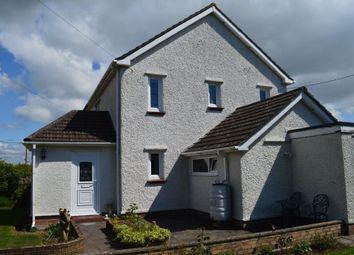 Thumbnail Semi-detached house for sale in Pantycelyn Place, Llantwit Major