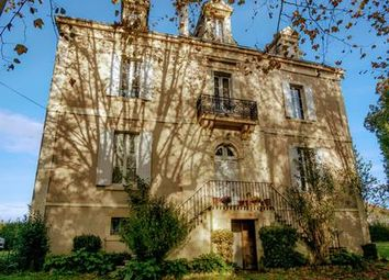 Thumbnail 6 bed country house for sale in Marmande, Lot-Et-Garonne, France
