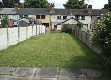 Thumbnail 3 bed property to rent in Moseley Road, Annesley
