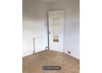 Thumbnail 2 bed terraced house to rent in Clydesdale Avenue, Paisley