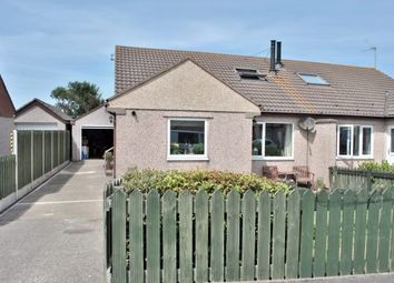 Thumbnail 3 bed bungalow for sale in Reayrt Ny Chrink, 67 Slieau Curn Park, Kirk Michael