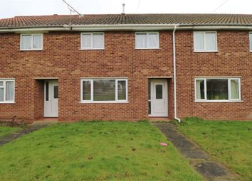 Thumbnail 3 bed property for sale in Ashtree Close, Belton, Doncaster
