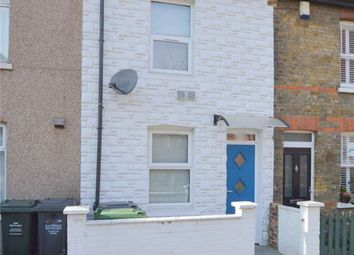 Thumbnail 3 bed property to rent in Suffolk Rd, Dartford, Kent
