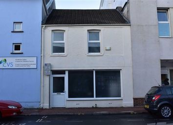 Thumbnail Property for sale in Alfred Street, Swansea