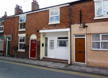 Thumbnail 1 bed flat to rent in Kinsey Street, Congleton