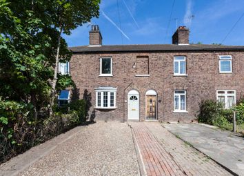 Thumbnail 2 bed terraced house for sale in Station Road, Horsham