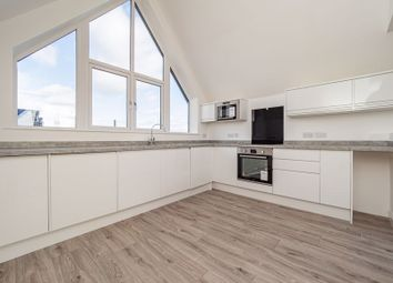Thumbnail 2 bed terraced house for sale in Victoria Court, Bristol