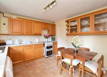 5 bed semi-detached house for sale in Falmer Gardens, Woodingdean, Brighton, East Sussex BN2