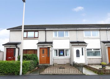 Thumbnail 2 bed terraced house to rent in 57 Beech Road, Westhill