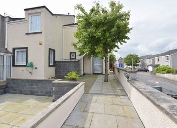 Thumbnail 3 bed detached house for sale in Clerk Maxwell Crescent, Aberdeen, Aberdeenshire