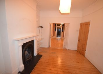 Thumbnail 3 bed semi-detached house to rent in Gordondale Road, Wimbledon Park