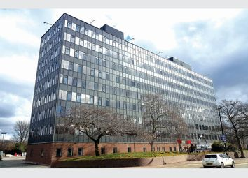 Thumbnail 3 bed maisonette for sale in Apartment 49 Trafford Plaza, 73 Seymour Grove, Trafford, Greater Manchester