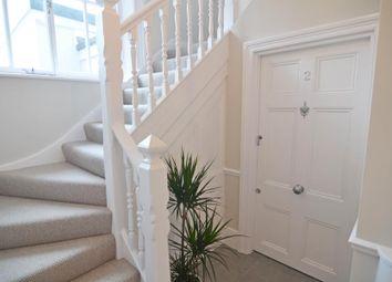 Thumbnail 1 bed flat for sale in Gloucester Road, Teddington