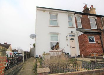 1 bed flat to rent in Harwich Road, Colchester CO4