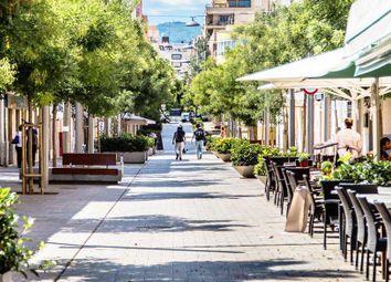 Thumbnail Retail premises for sale in Plaça Progrés 07013, Palma De Mallorca, Islas Baleares