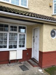 Thumbnail 5 bed semi-detached house to rent in Millfield Rd, Luton