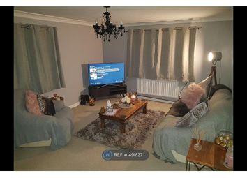 Thumbnail 1 bed flat to rent in Belton, Belton