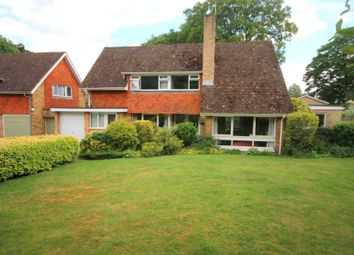 5 bed property for sale in Wrensfield, Hemel Hempstead HP1