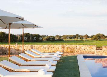 Thumbnail 4 bed villa for sale in La Mola, Formentera, Balearic Islands, Spain