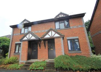 1 bed property to rent in Templecombe Mews, Oriental Road, Woking GU22