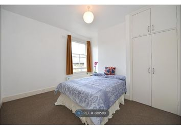 Thumbnail Room to rent in Waldemar Road, London
