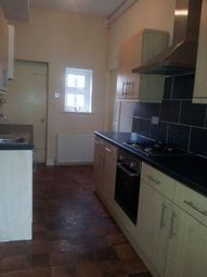 Thumbnail 2 bed flat to rent in Frederick Street, Seaham