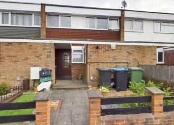 Thumbnail 1 bed maisonette for sale in Ribblesdale, Hemel Hempstead
