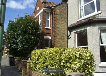 3 bed semi-detached house to rent in Cornwallis Road, Maidstone ME16