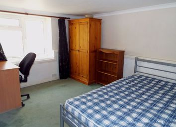 Thumbnail Room to rent in Henstead Road, Southampton, Room 2