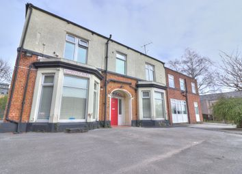 Thumbnail 9 bed property for sale in Wash Lane, Bury
