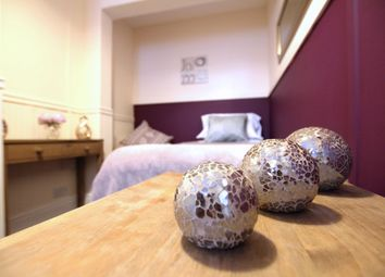 Thumbnail Room to rent in Goodman Street, Burton On Trent