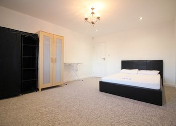 Thumbnail 2 bed maisonette to rent in Shakespeare Way, Feltham