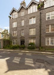 Thumbnail 1 bed flat for sale in Dee Place, Aberdeen, Aberdeenshire