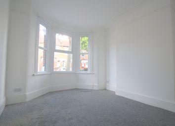 Thumbnail 2 bedroom terraced house to rent in Gresham Road, East Ham