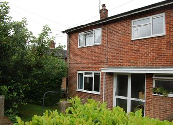 Thumbnail 3 bed end terrace house to rent in George Street, Tunbridge Wells