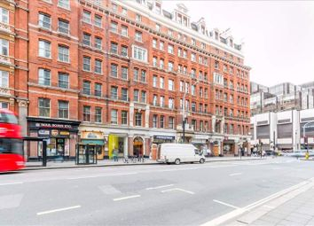 Thumbnail Serviced office to let in Victoria Street, London