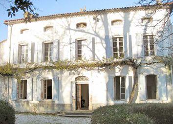 Thumbnail 5 bed detached house for sale in Midi-Pyrénées, Haute-Garonne, Revel