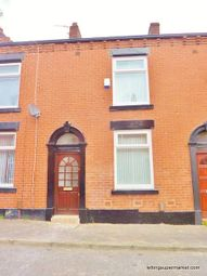 Thumbnail 2 bedroom terraced house to rent in Andrew Street, Middleton, Manchester
