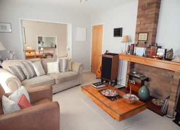 Thumbnail 4 bed detached house for sale in Appleford Drive, Abingdon