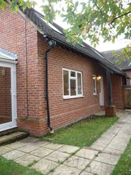 Thumbnail 2 bedroom end terrace house to rent in Station Road, Petersfield